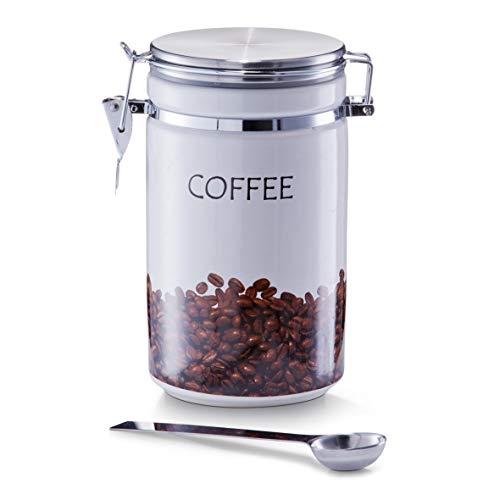 Zeller -   19814 Kaffeedose,