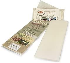 UMAi Dry Ribeye/Striploin Packet