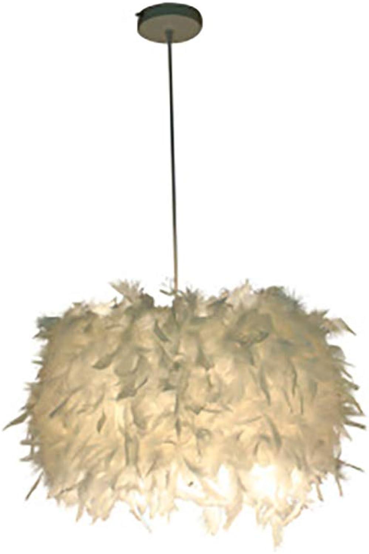 Eclairage Nordique, Plafond Applique Petit Salon, du Coucher