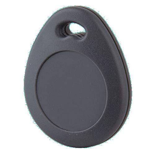Camtronics MSVA 100, Tag para Armado y desarmado de alarmas BLAUPUNKT