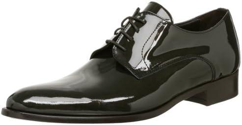 To Boot New York Men's Ruskin Oxford