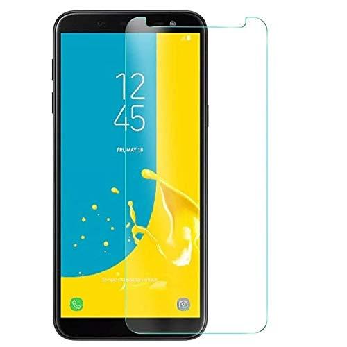 Pelicula de Gel Samsung J4 Core SM-J410G Cobre Tela Toda