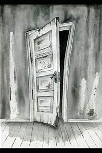 Detrás de la puerta. Vol. V: Cuentos cortos de suspenso: 5