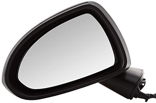 Van Wezel 3750807 Außenspiegel