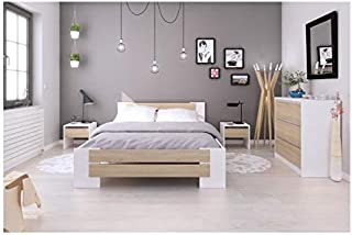 Amazon.fr : chambre complete adulte