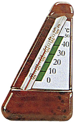 Bottari 16472 Termometro Per Auto