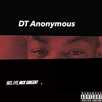D T Anonymous