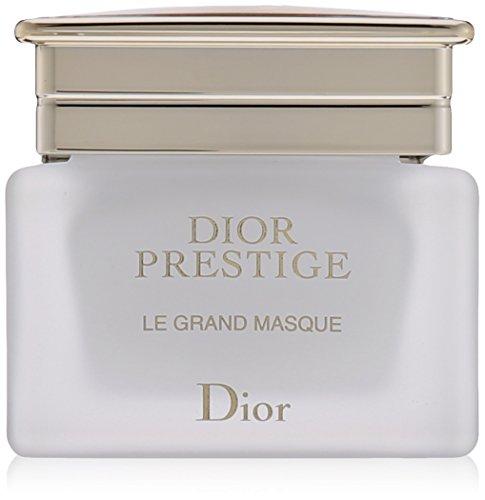 Dior Dior Prestige le Grand Masque 50Ml - 1 unidad
