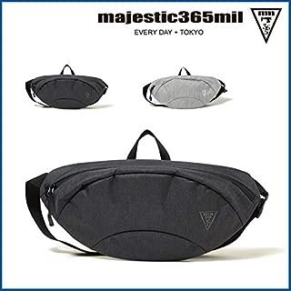 majestic365mil(マジェスティックミル) 【マジェスティックミル】ufo