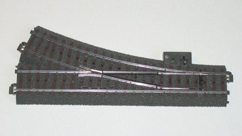 Märklin HO 24612 C-Gleis Weiche rechts neu ohne OVP