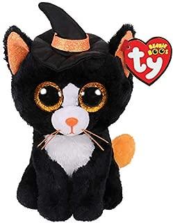 Best ty halloween cat Reviews
