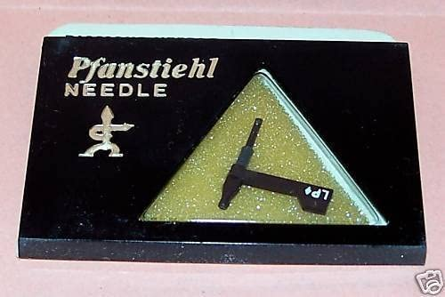 Durpower Phonograph Record Player Turntable Needle For MODELS COLUMBIA 329 330 331 332 340 346 4710 4750 4800 500