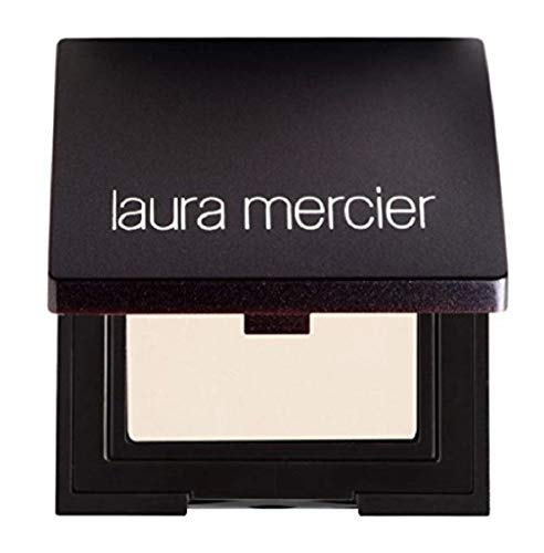 Laura Mercier Matte Eye Colour Vanilla Nuts femme/women, Lidschatten, 1er Pack (1 x 3 g)