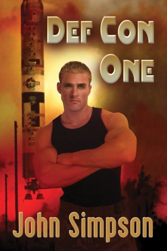 Def Con One (English Edition)