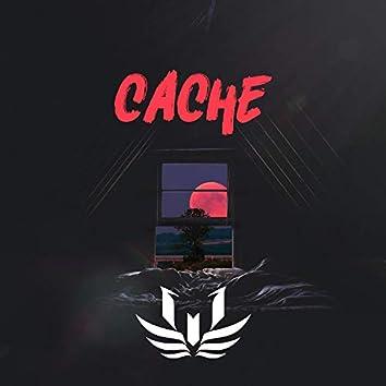 Cache (Instrumental Version)