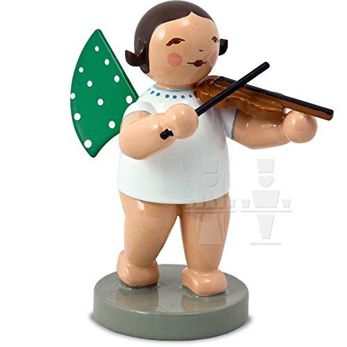 Wendt & Kuhn - Standing Angel with Violin
