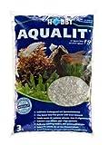Hobby Aqualit – 20 kg