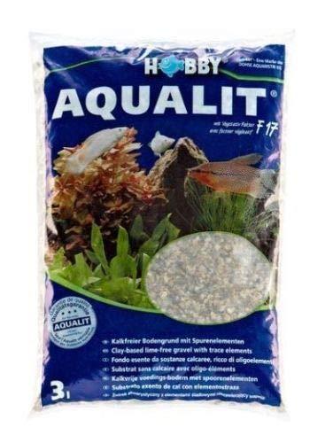 Hobby Aqualit - 20 kg