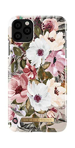 iDeal Of Sweden Handyhülle für iPhone 11 Pro Max (Sweet Blossom)