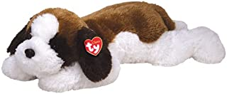 ty stuffed animals collectibles