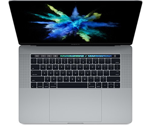 Macbook Pro 16 I9 Marca Apple