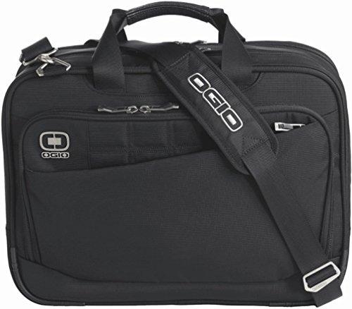 OGIO Element Laptop Messenger Bag