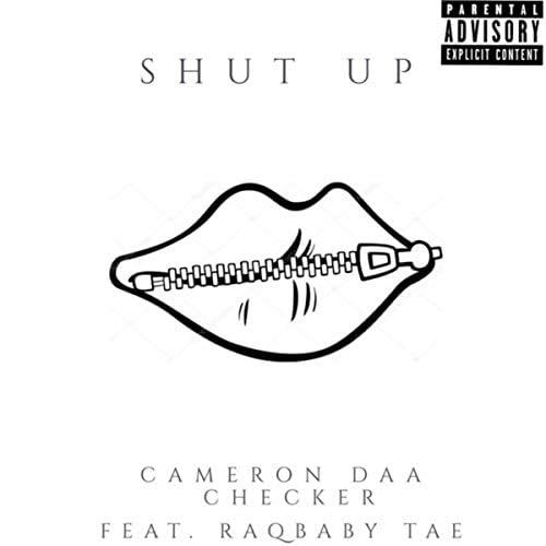 Cameron Daa Checker feat. Raqbaby Tae