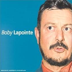 Les Talents du Siècle - Best Of Boby Lapointe (Digipack)