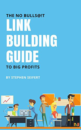 Best Seo Link Building Services For Offpage Seo