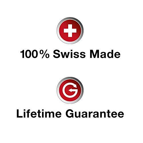 PBSWISSTOOLS8640ESDスイスグリップESD精密ドライバーセットスタンド