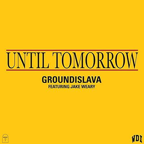 Groundislava feat. Jake Weary