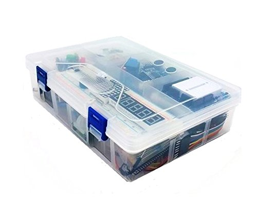 Arduino UNO Kit Pro ultimate