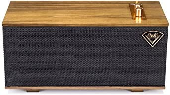 Klipsch Heritage The One Powered Audio System