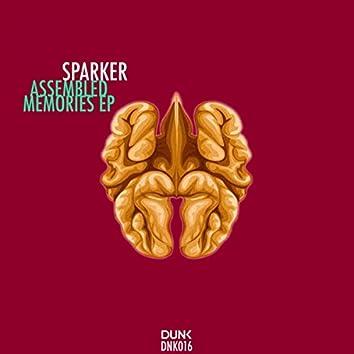 Assembled Memories EP