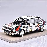 Solido 1//18 Peugeot 205 Rallye 1989 421185050 nuevo
