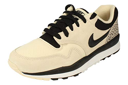 Nike Air Safari, Zapatillas de Atletismo para Hombre, Multicolor (Light Cream/Black/White 202), 42.5 EU