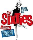 Ready Steady Go - The Sixties