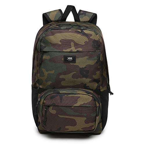 Vans SS20 TRANSPLANT BACKPACK OS Camo Classico