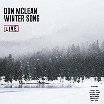 Winter Song (Live)