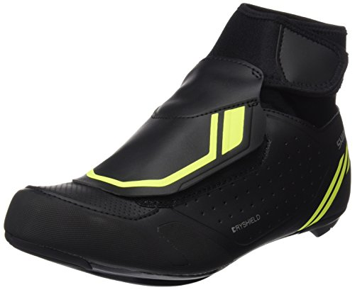 SHIMANO Men's Road Cycling Shoes Bike Parts, Standard, One Size