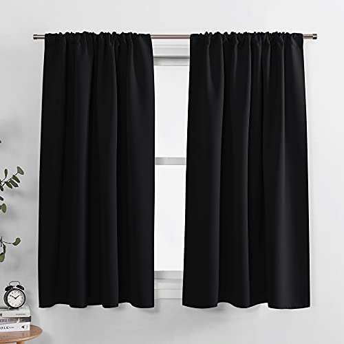 PONY DANCE Curtains