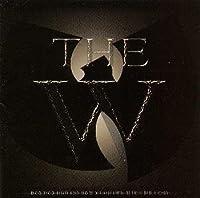 W by Wu-Tang Clan