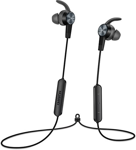 Huawei In-Ear SPORT headset Lite with microphone AM61