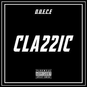 Cla22ic (feat. Jess So Icey)