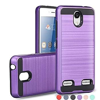 Best zte z958 phone case 2 Reviews