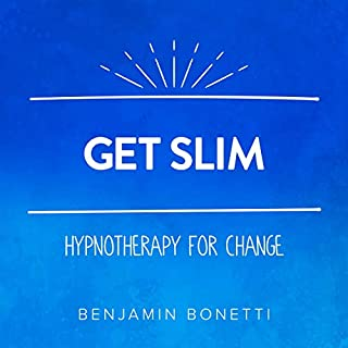 Get Slim - Hypnotherapy For Change                   By:                                                                                                                                 Benjamin P Bonetti                               Narrated by:                                                                                                                                 Benjamin P Bonetti                      Length: 40 mins     Not rated yet     Overall 0.0