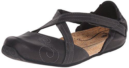Ahnu Women's Karma Latitude Leather-W