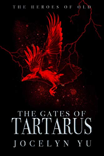 The Gates of Tartarus (The Heroes of Old)