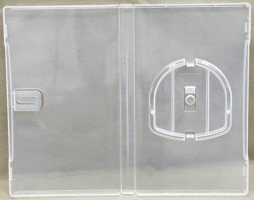 UMD Case with Full Sleeve for PSP (5 Pack)