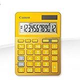 Canon 9490B006AA Tischrechner LS-123K-MYL
